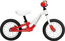 Peugeot - CJ81 - Детски велосипед без педали -