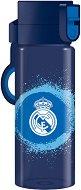 Детска бутилка - ФК Реал Мадрид 475 ml - творчески комплект