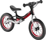 LR Ride Br