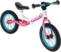 "LR Ride - Детски велосипед без педали 12"""