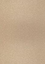 Брокатен картон - Пясък