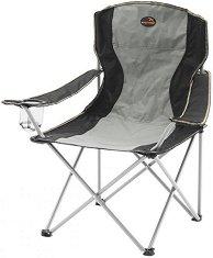 Сгъваем стол - Arm Chair