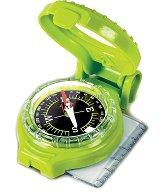 """Компас - Образователна играчка от серията """"Clementoni: Science"""" - играчка"""