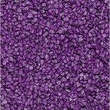 Мини камъчета за декорация - Опаковка от 500 g