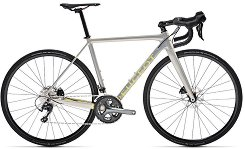 "Peugeot - R02 Aluminium Tiagra - Шосеен велосипед 28"" -"