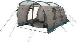 Триместна палатка - Palmdale 300 -