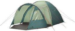 Петместна палатка - Eclipse 500 -
