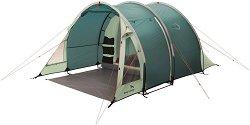 Триместна палатка - Galaxy 300 -