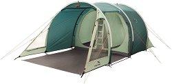 Четириместна палатка - Galaxy 400 -