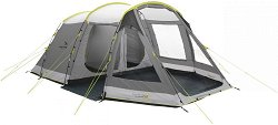 Петместна палатка - Huntsville 500 -