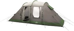 Четириместна палатка - Huntsville Twin -