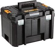 Кутия за съхранение на инструменти - Tstak VI