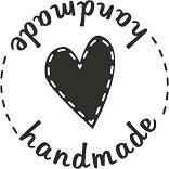 Гумен печат - Handmade