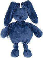 "Зайче - Cuddly - Мека бебешка играчка от серия ""Lapidou"" -"