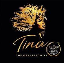 Tina Turner: The Greatest Hits - 2 CD -