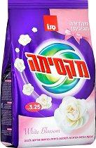 Прах за пране - Sano Maxima White Blossom - Опаковка от 3.250 kg - аксесоар