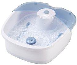 Lanaform Foot Spa - Хидромасажна вана за крака -