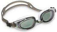 Очила за плуване -