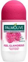 """Palmolive Aromatherapy Feel Glamorous - Ролон дезодорант с аромат на плодове от серията """"Aromatherapy"""" -"""