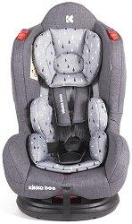 Детско столче за кола - Hood - За деца от 0 месеца до 25 kg -
