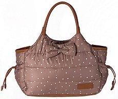 Чанта - Dotty - Аксесоар за детска количка -