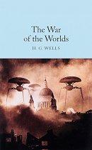 The War of the Worlds - Herbert George Wells -