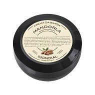 Mondial Almond Shaving Cream - крем