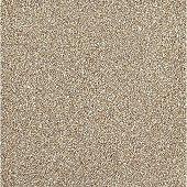 Пясък за декорация - Опаковка от 500 g