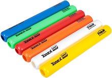 Щафетни палки - Комплект от 6 броя - играчка