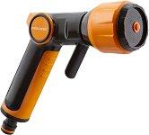 Градински пистолет за поливане - С 4 функции