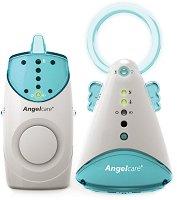 Дигитален бебефон - AC620 -