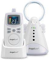 Дигитален бебефон - AC420 -