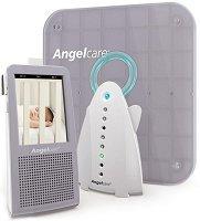 Дигитален видео бебефон със сензорен пад за движение - AC1100 -