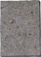 Подложка за рязане от филц - Размери 25 x 18 cm
