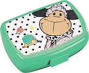Кутия за храна - Овчица - играчка