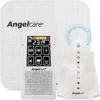 Дигитален бебефон със сензорен пад за движение - AC701 -