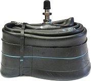 """Vee Rubber 16"""" - 1.75 x 2.125 AV - Вътрешна гума за велосипед"""
