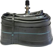 "Vee Rubber 24"" - 1.75 x 2.125 DV - Вътрешна гума за велосипед"