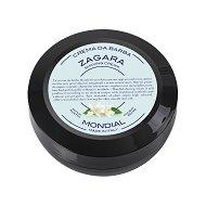 Mondial Zagara Shaving Cream - продукт