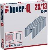 Телчета Boxer - Q 23/13 - Комплект от 1000 броя