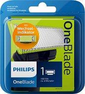 Philips OneBlade QP210/QP220 - Резервни ножчета в опаковка от 1 или 2 броя -