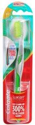 Colgate Slim Soft Advanced - Четка за зъби с меки влакна -
