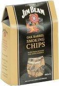 Чипс за опушване - Jim Beam - Разфасовка от 750 g