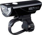 Volt 100 HL-EL150RC - Предна светлина с 1 светодиод