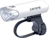 Cateye - HL-EL135N