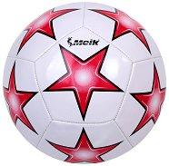 Топка за футбол - Meik - продукт