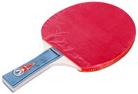Хилка за тенис  на маса - Gold Cup - продукт