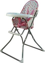 Детско столче за хранене - Feed Me -