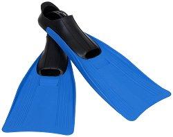 Плавници - Аксесоар за плуване и гмуркане -