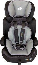 Детско столче за кола - Safe - За деца от 0 месеца до 18 kg -